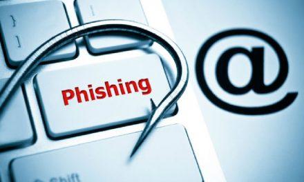 Los cinco bancos con más denuncias por fraude en línea