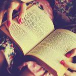 Científicos confirman que leer mejora capacidades mentales y sociales