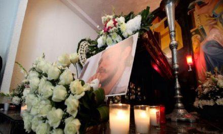 Condenan a 315 años a implicado en masacre de Narvarte