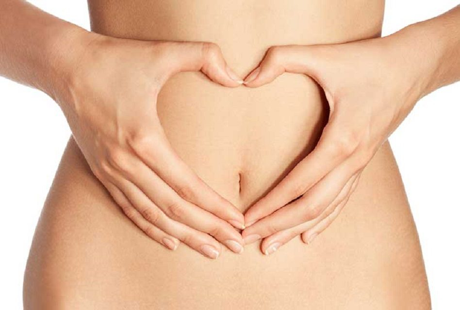 ¿Sabías que nuestro intestino es nuestro segundo cerebro?