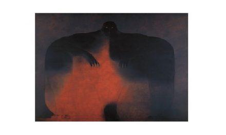 Monstruosismos en el Museo de Arte Moderno