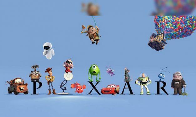 ¡Lo sospechamos desde un principio! Disney-Pixar revela conexión oculta en sus películas