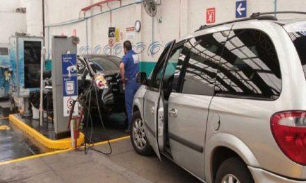 Norma Emergente de Verificación Vehicular hasta julio