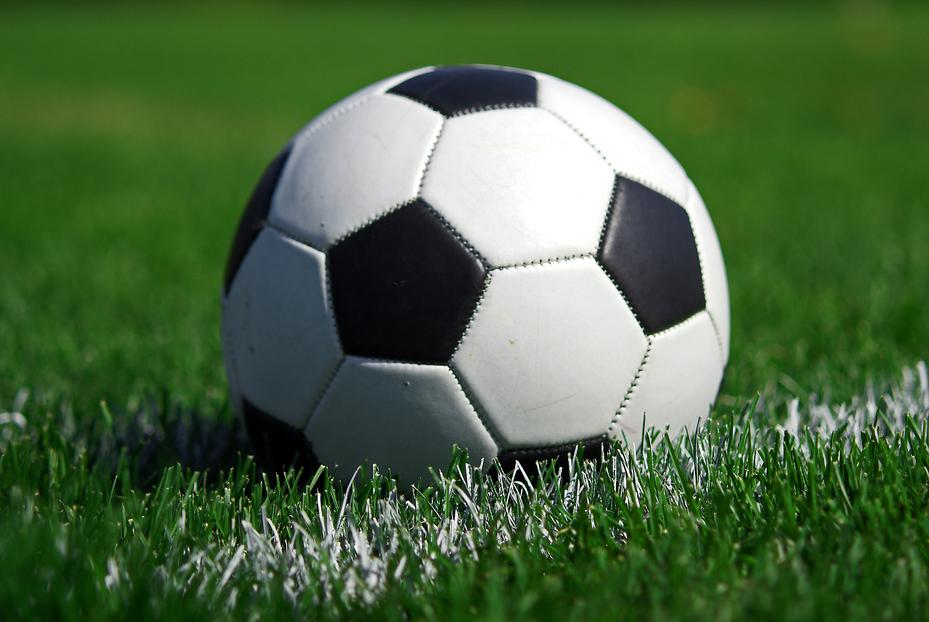 FIFA: Mundial de 48 equipos