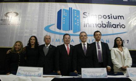 Impulsa Gobierno CDMX esquemas inmobiliarios para nuevas líneas de modernidad en la capital del país