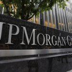 JP Morgan reduce a 1,3% estimado crecimiento de México en 2017