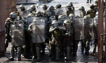 En 2006 no existió ola de violencia que justificara despliegue militar, según expertos