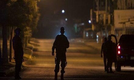 Suspenden clases en Sinaloa por violencia