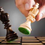 El discurso perverso en el poder: La desmentida desde el psicoanálisis