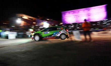 En Zócalo de la CDMX iniciará el Rally Guanajuato Corona 2017
