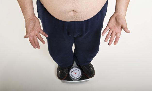 Mitos y realidades sobre la dieta y ejercicio para bajar de peso