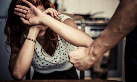 La maldición de Eva: El maltrato a la mujer en la relación de pareja
