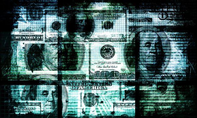 Gobierno prepara ley para evitar lavado de dinero