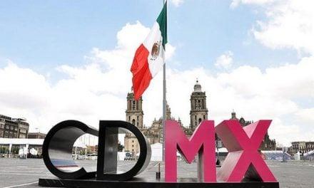 PGR solicita invalidar 39 conceptos de la Constitución de CDMX
