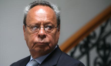 Fallece Jesús Silva Herzog-Flores