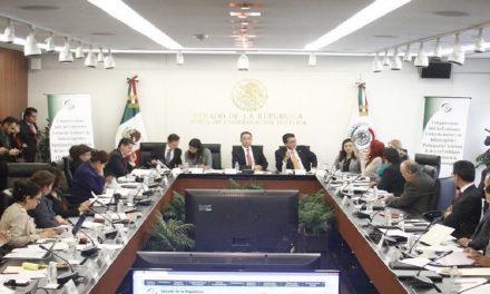Dos candidatos a fiscal anticorrupción desechados por plagio