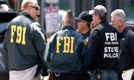 FBI investiga intromisión rusa en comicios de EU