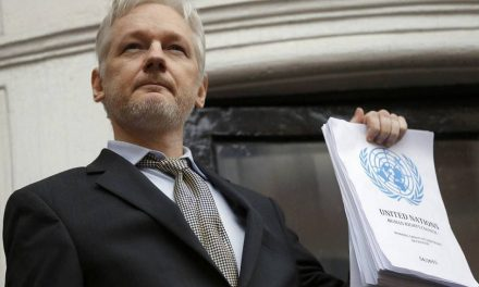Wikileaks revela cómo la CIA realiza ciberespionaje
