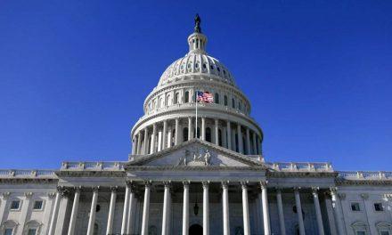 Internet: Estados Unidos permitirá venta de datos de usuarios