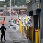 Pagarán 1 mdd a familia de mexicano que murió al beber metanfetamina líquida