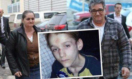 Muere joven diabético con solo 16 kilos ¡Papás rezaban en lugar de ir al médico!