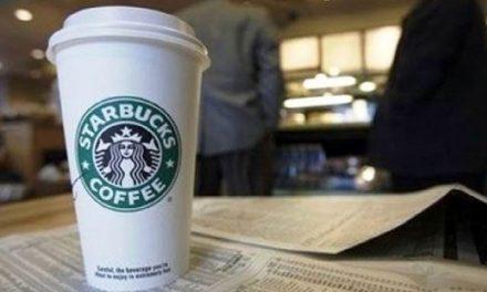 Starbucks México dispuesta a contratar a mexicanos deportados de Estados Unidos