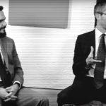 Seguridad en línea: Entrevista BP Gurus