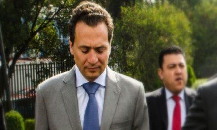 Caso Odebrecht: ex director de Pemex recibió 5 mdd en sobornos