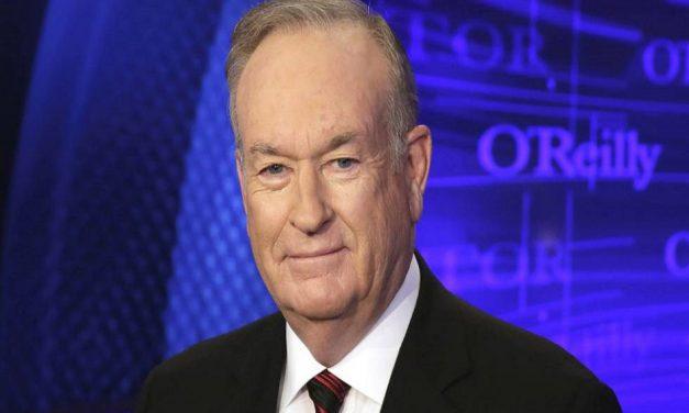 Fox pagó millones para tapar denuncias por acoso sexual