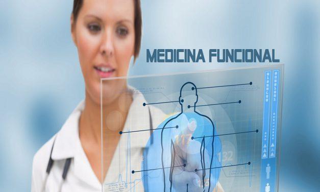 ¿Qué es la medicina funcional?