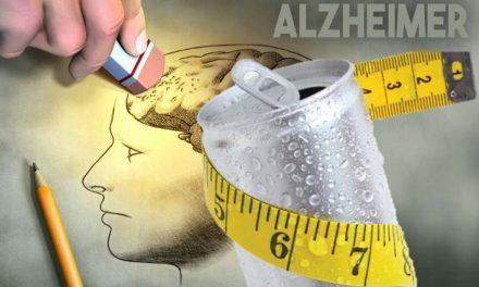 ¿Los refrescos y bebidas light triplican el riesgo de Alzhéimer?… parece que si