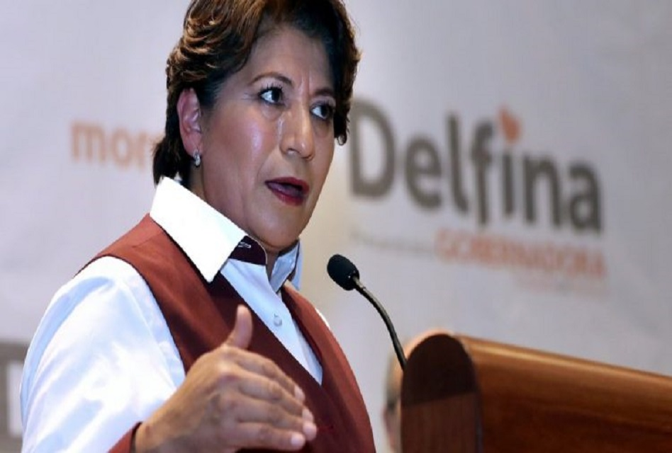 Agreden a AMLO en Veracruz; políticos condenan ataque