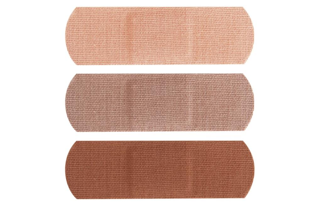 El color de la piel provoca rezago educativo: reveló el (INEGI).