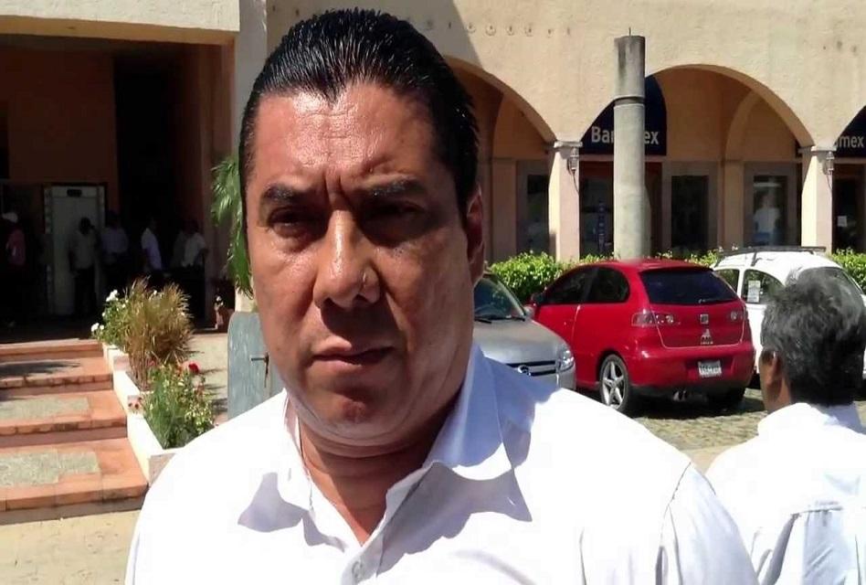 Asesinan a ex alcalde de Tecpan ya su escolta — Guerrero