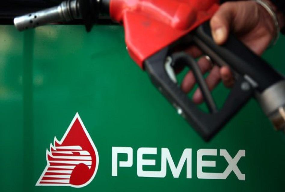 01/06/2017 @ 19:06 Cancela Pemex contrato con siete gasolineras de Puebla