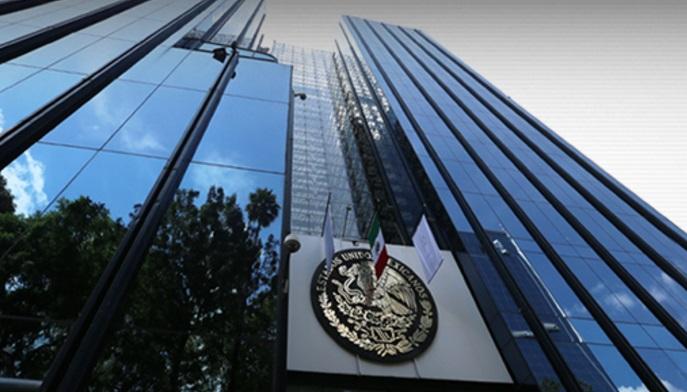 PGR promete justicia para mando asesinado en Michoacán