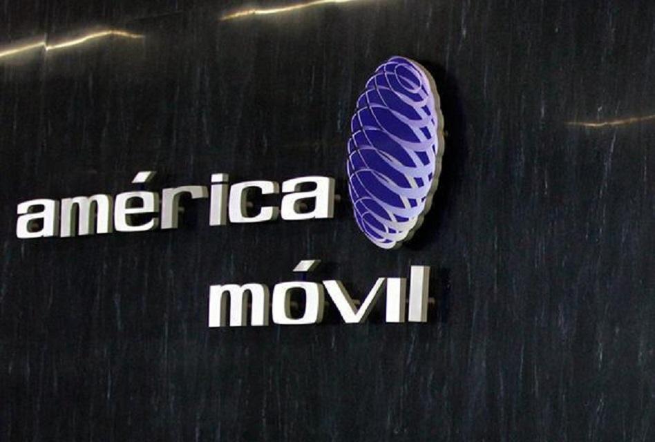 Investiga AMóvil a su filial en Guatemala