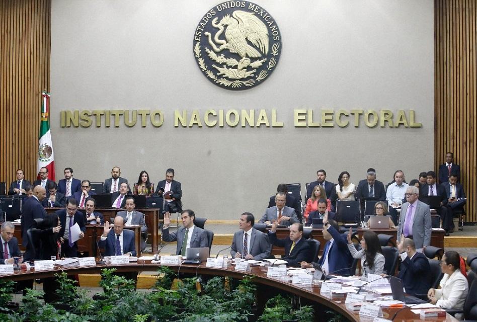 Posible anulación de elecciones en Coahuila por gastos de campaña
