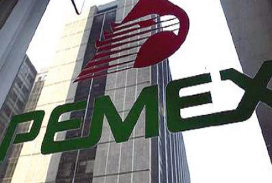 Pemex coloca cinco mil millones de dólares en mercado de bonos