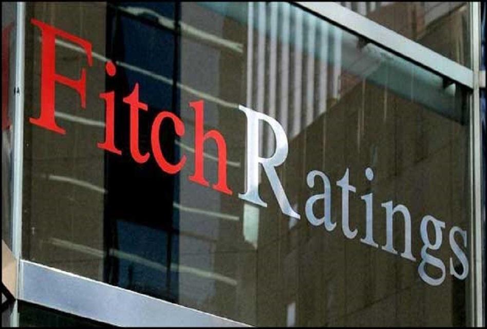 Fitch mejora la perspectiva de riesgo crediticio de México
