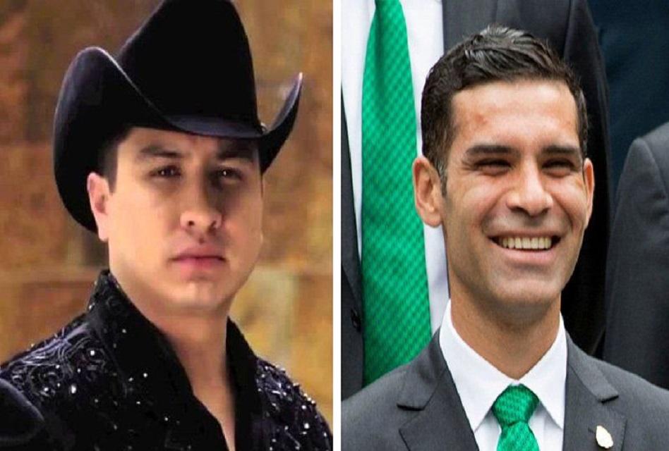 Julión Álvarez podrá ser llamado a declarar: PGR