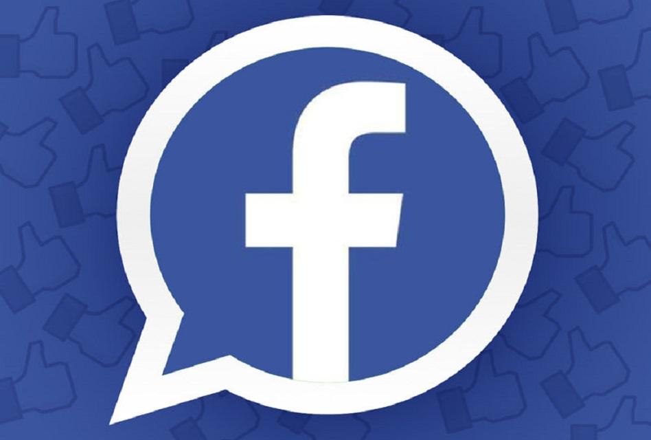 Cuentas falsas gastaron 100 md en anuncios en Facebook