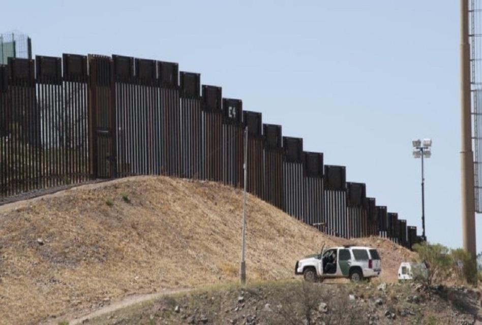 EU anuncia a las cuatro empresas que construirán los prototipos de muro