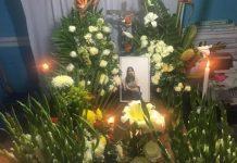 asesinan a jefa en tlaxcala