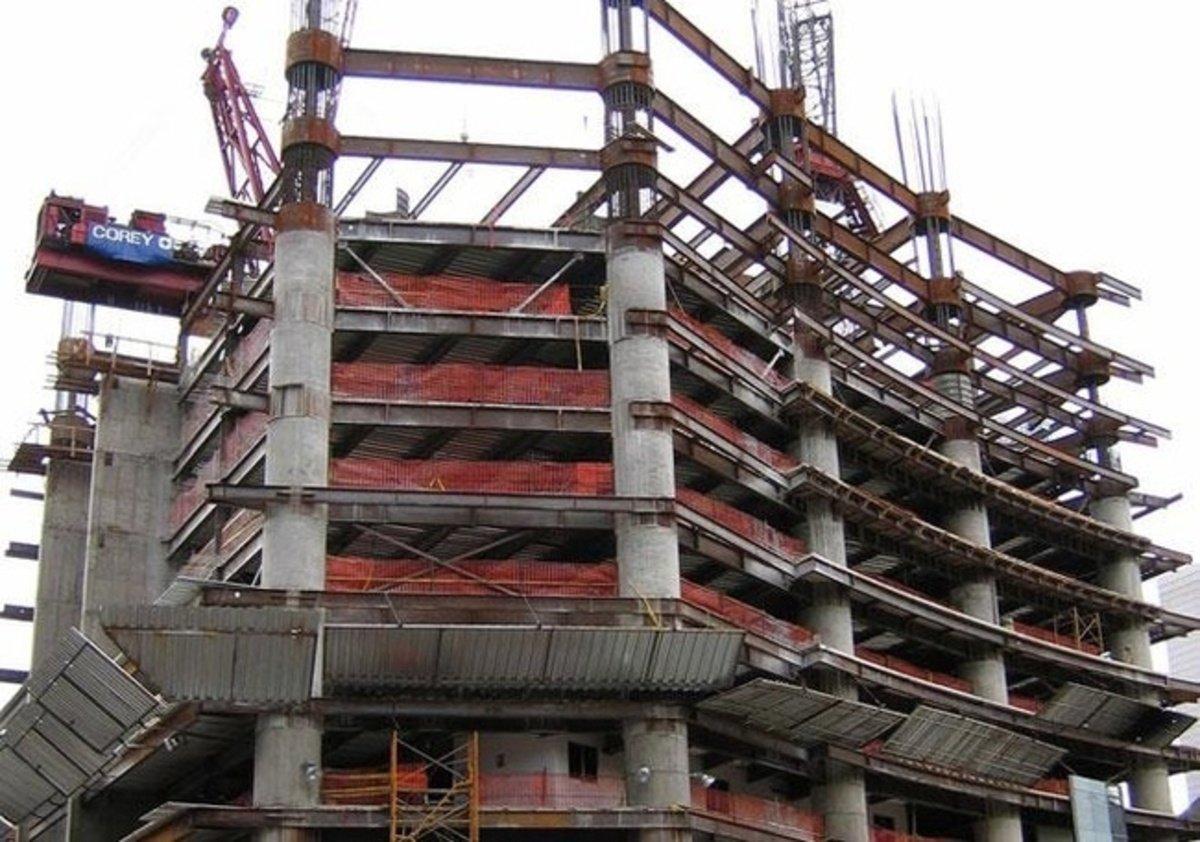 Nuevo reglamento construcci n fernanda familiar for Construcciones de casas