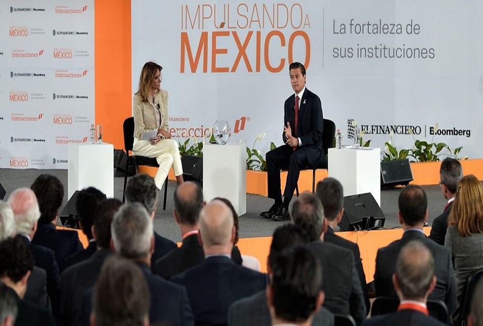 Unilever invertirá 13 mil MDD en México