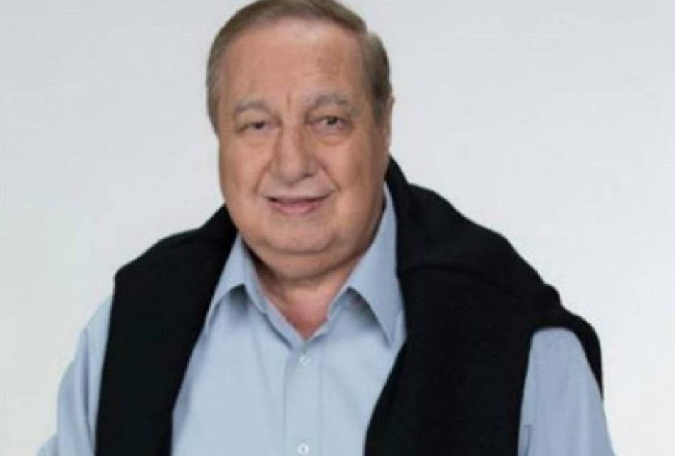 Falleció don Jorge 'Che' Ventura
