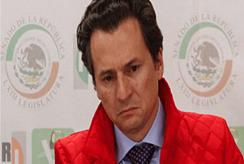 Falso que PGR congeló caso Odebrecht: Abogado de Lozoya