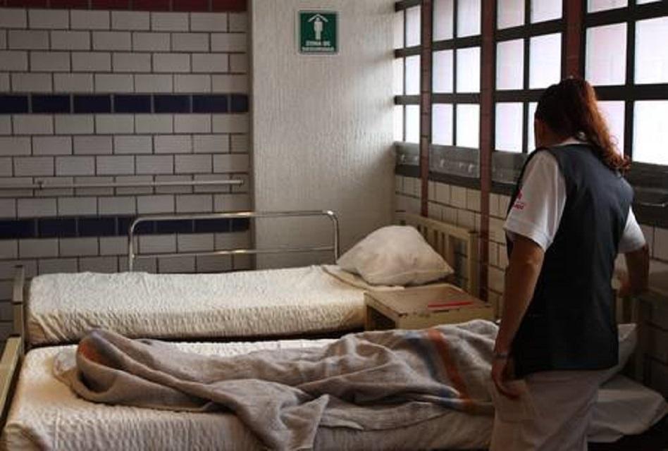 México con esperanza de vida más baja de OCDE