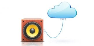 musica-nube-stream